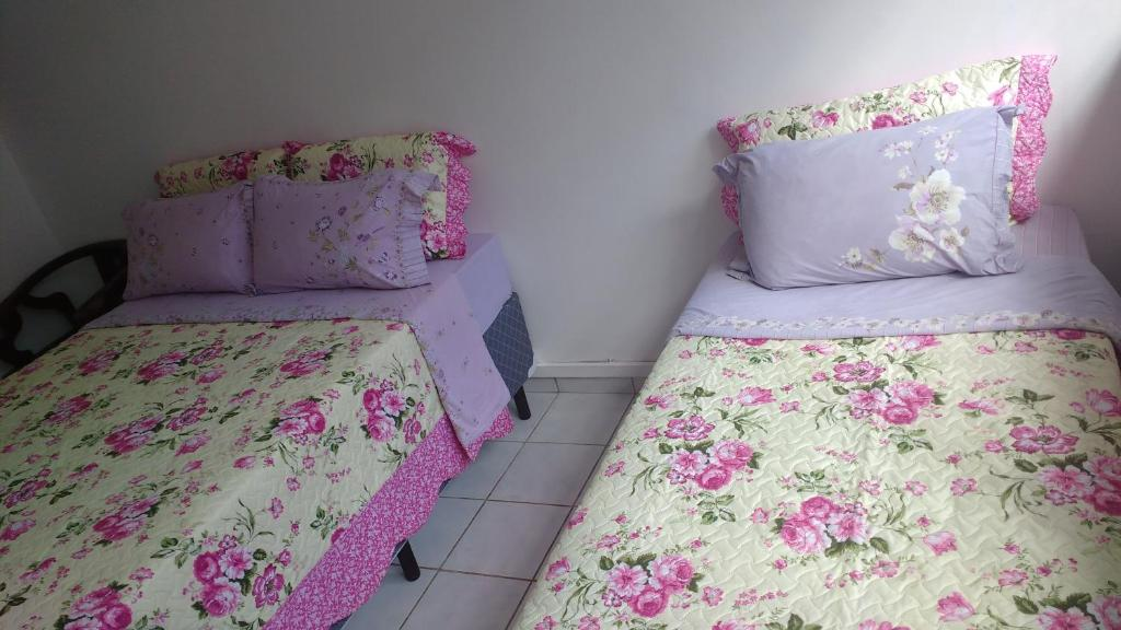 Hôtel proche : Kitinet Brasília