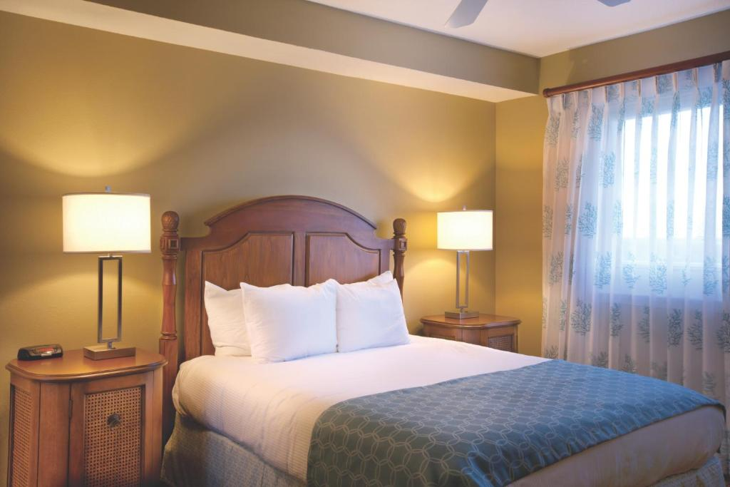 Condo Hotel Wyndham Panama City Beach Fl Bookingcom
