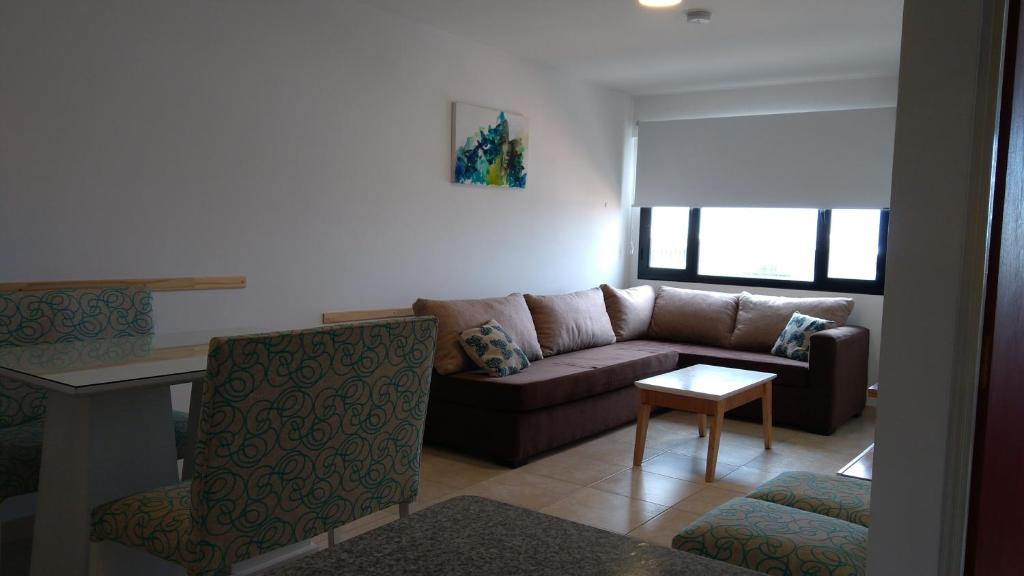 Apartments In Allen Río Negro