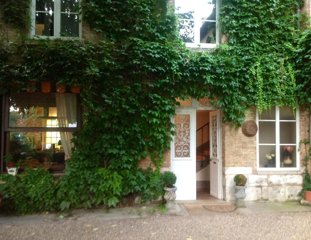 bed and breakfast chambres d hotes, les andelys, france - booking