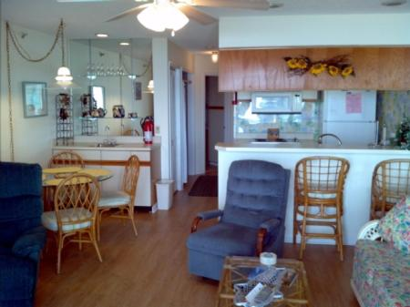 Apartments In Ocean Isle Beach North Carolina