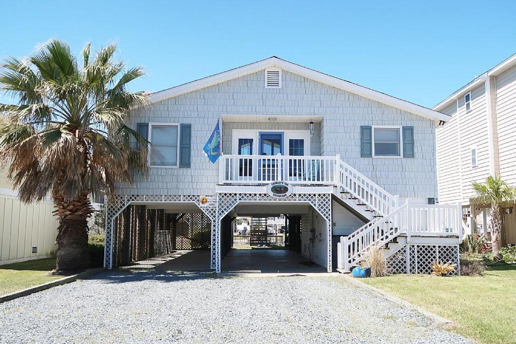 middle eastern single men in ocean isle beach If you enjoy the ocean and boating, you can frequent the public yacht clubs in your area  the best places to meet single men over 50 accessed october 04,.