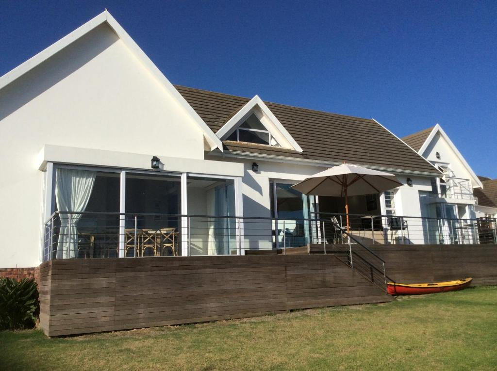 Gallery image of this property 2e4cdb7a1fe