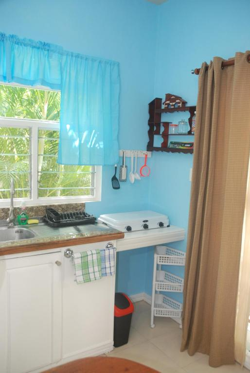 Apartments In Negril Westmoreland