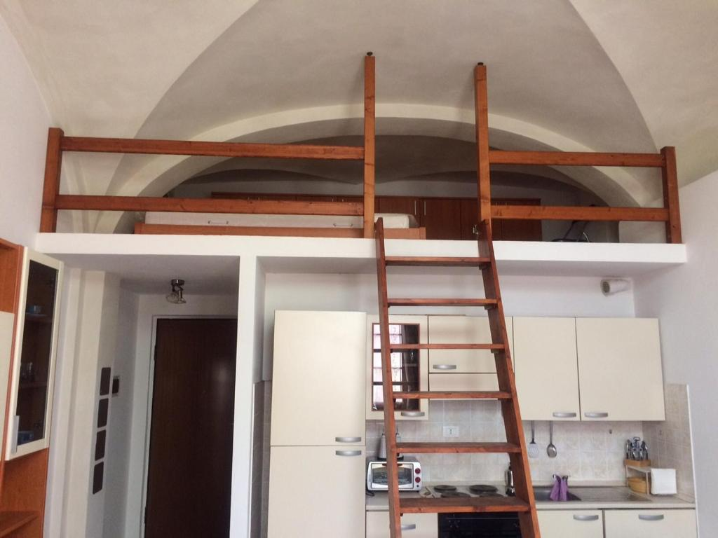 Casa Della Biancheria Navacchio.Remaggi Navacchio Cascina Prezzi Aggiornati Per Il 2019