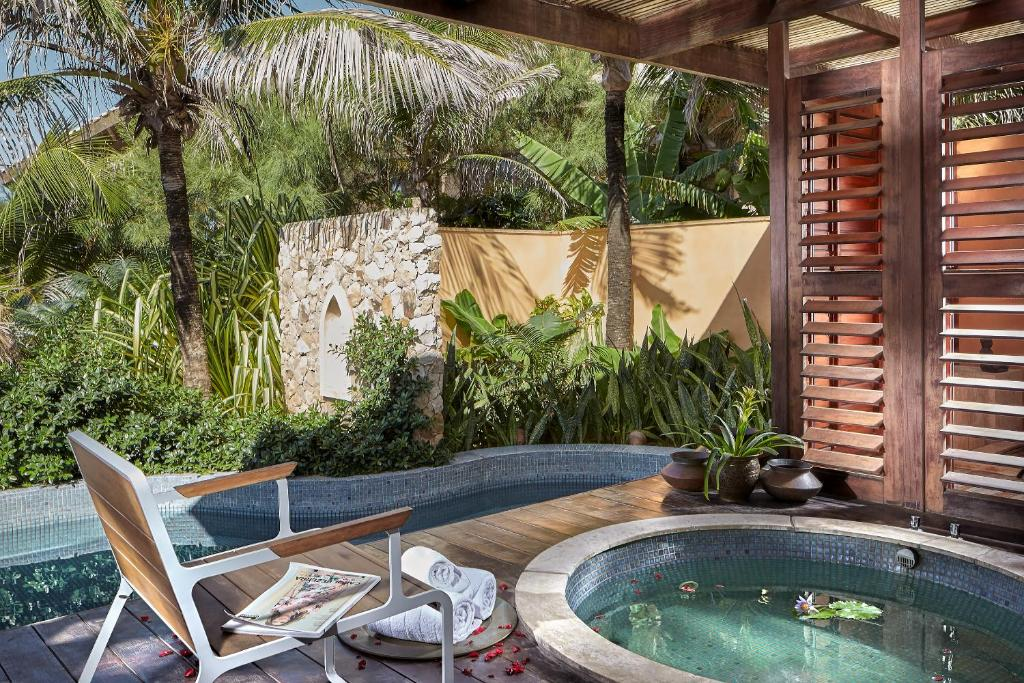Zorah Beach Hotel Reserve Now Gallery Image Of This Property