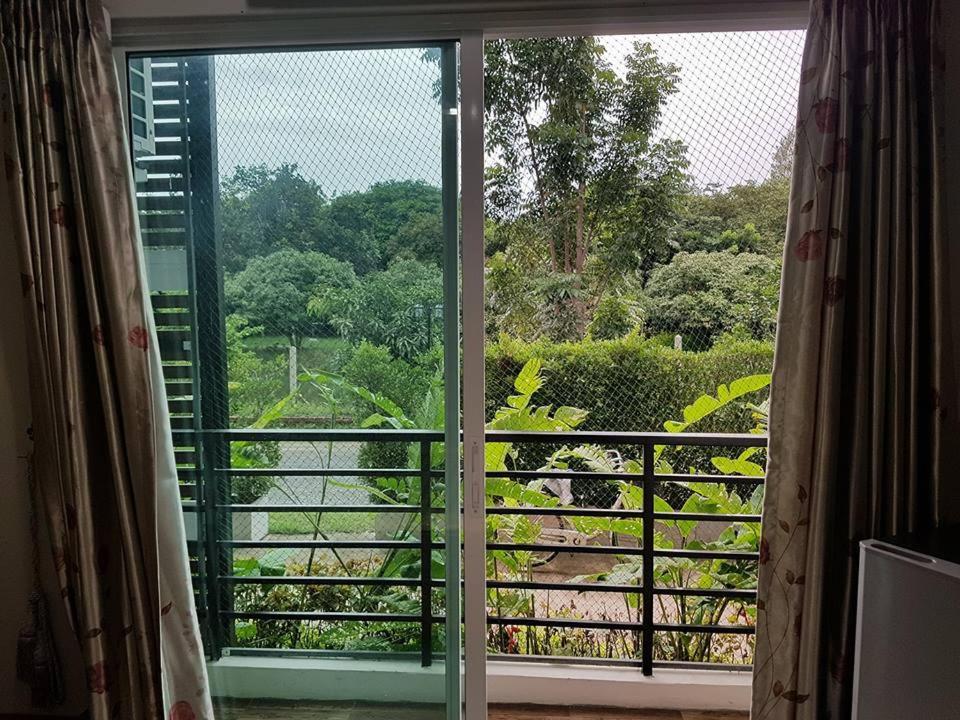 Apartments In Ban Kut Khamin Nakhon Ratchasima Province