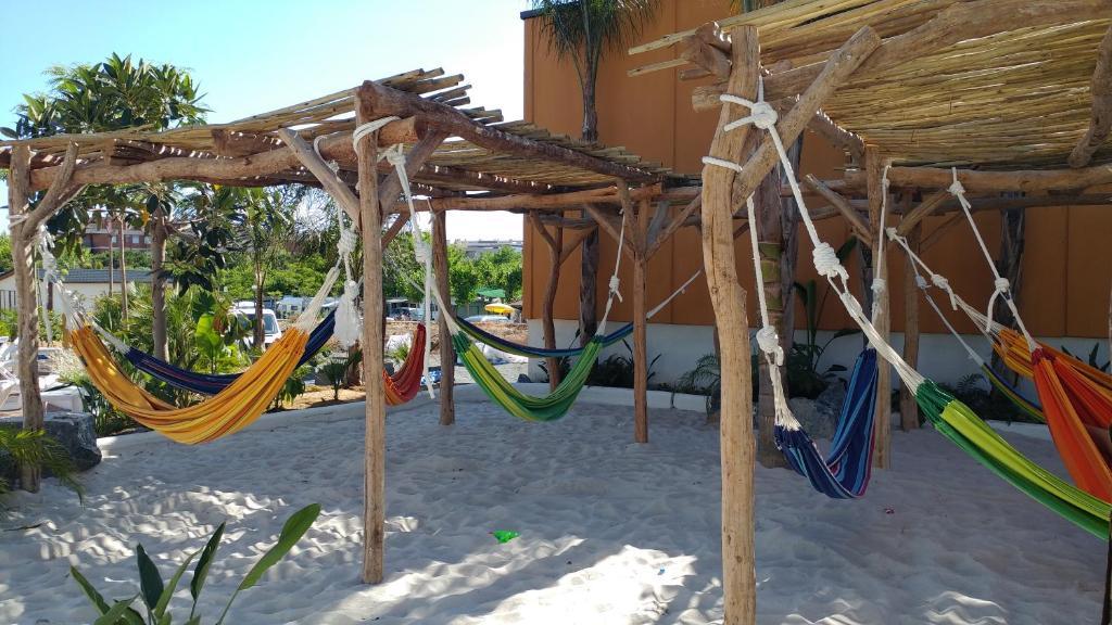 La Siesta Salou Resort  Camping Salou  Tarifs