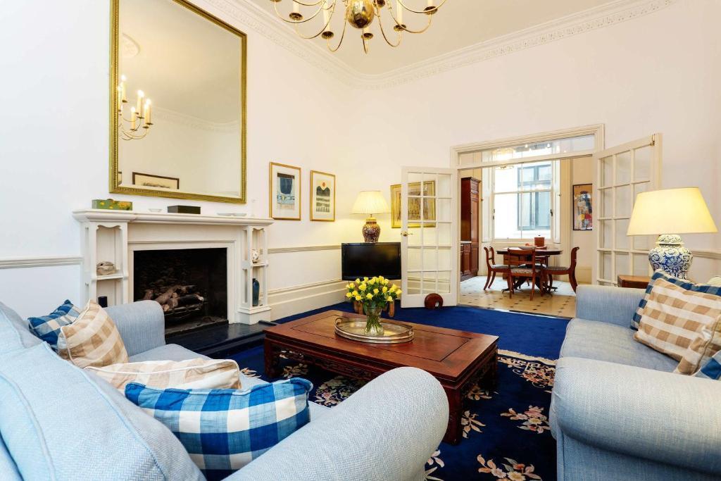 apartment veeve queen s gardens flat london uk booking com rh booking com