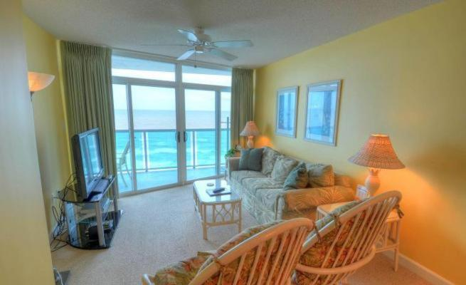 Apartments In Myrtle Beach South Carolina