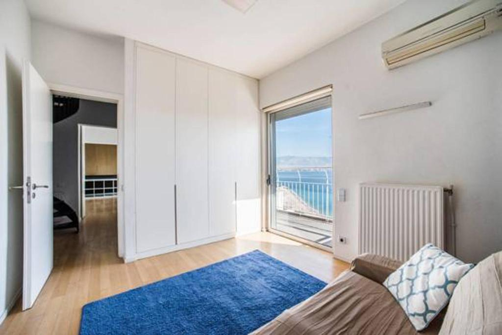 Apartment Lux Home in, Piraeus, Greece - Booking.com
