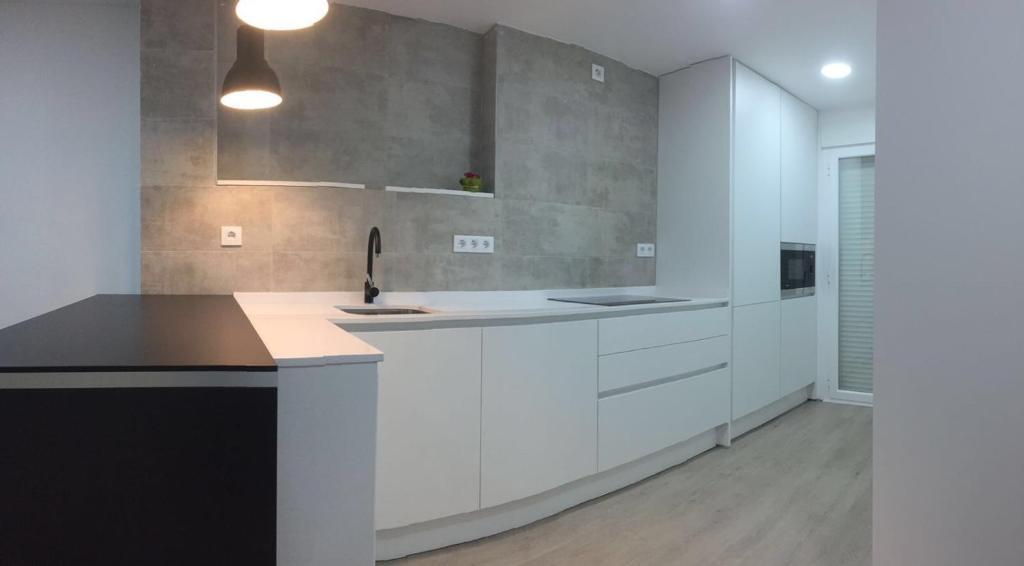 Apartments In Los Villares De Soria Castile And Leon