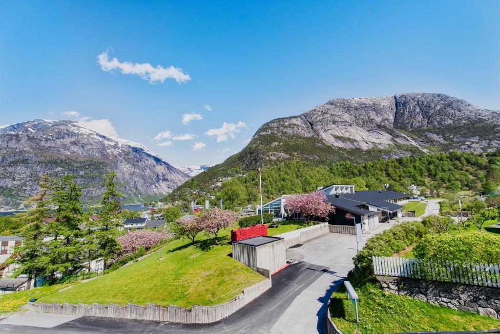 fjell dating På innbyggjarane si side nettavis for sotra, Øygarden og askøy.