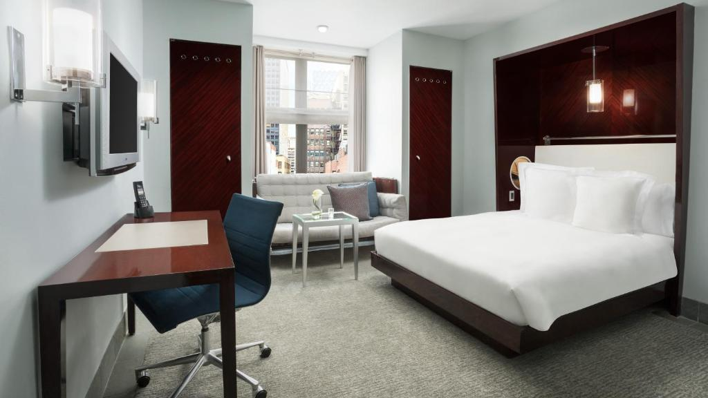 Hotel Royalton New York New York City NY Booking Fascinating 3 Bedroom Suites In New York City Minimalist Decoration