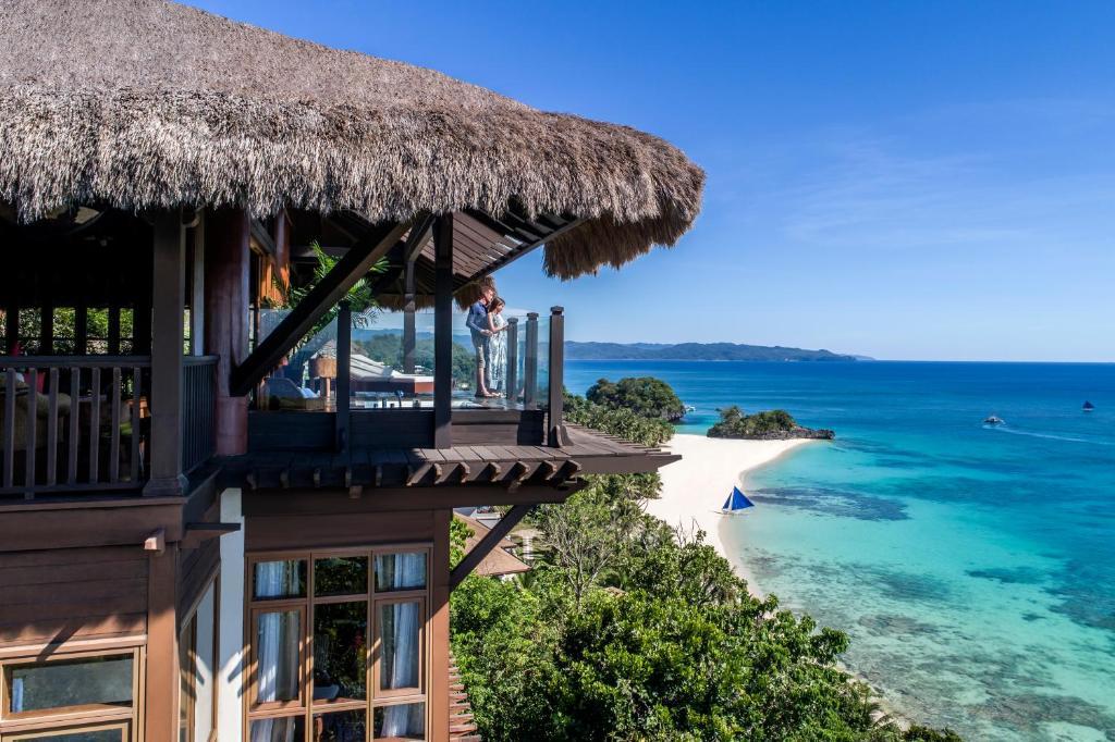 Забронировать отель филиппины купить билет на самолет новосибирск прага