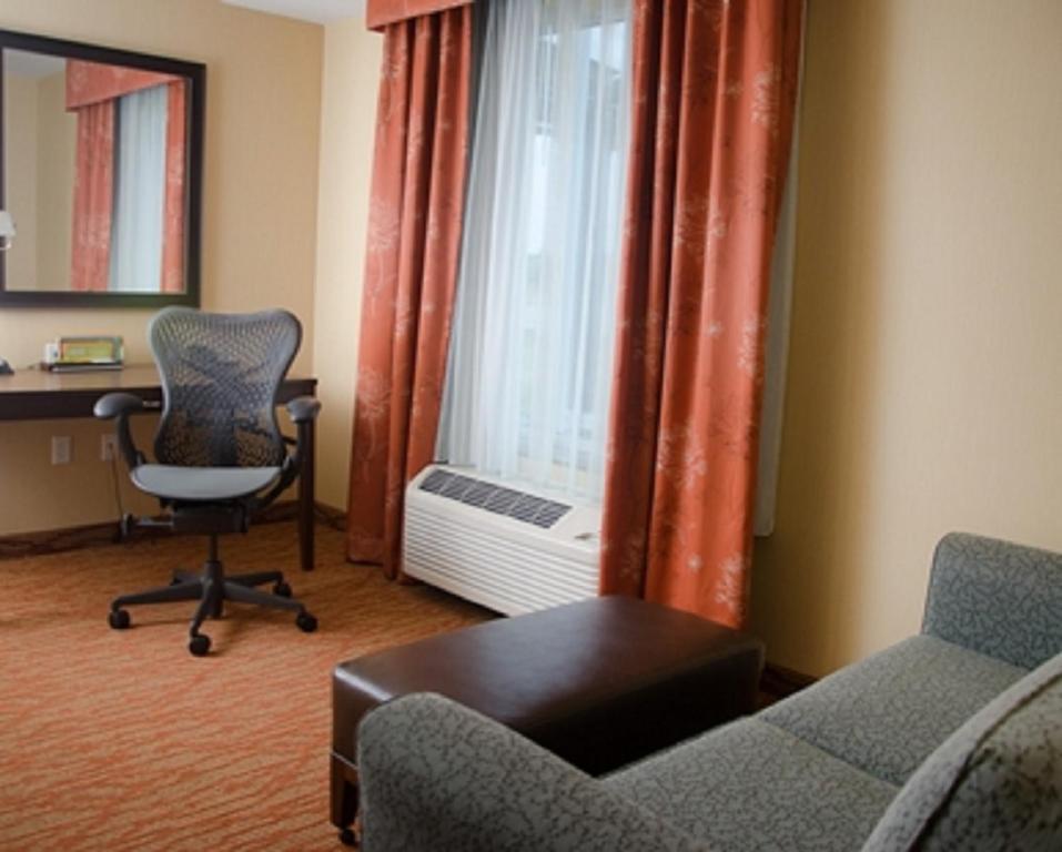 Hilton Garden Inn Watertown (USA) Deals