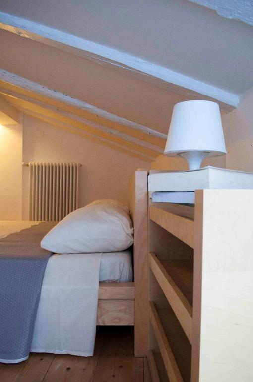 Falegnami Apartment, Bologna, Italy - Booking.com