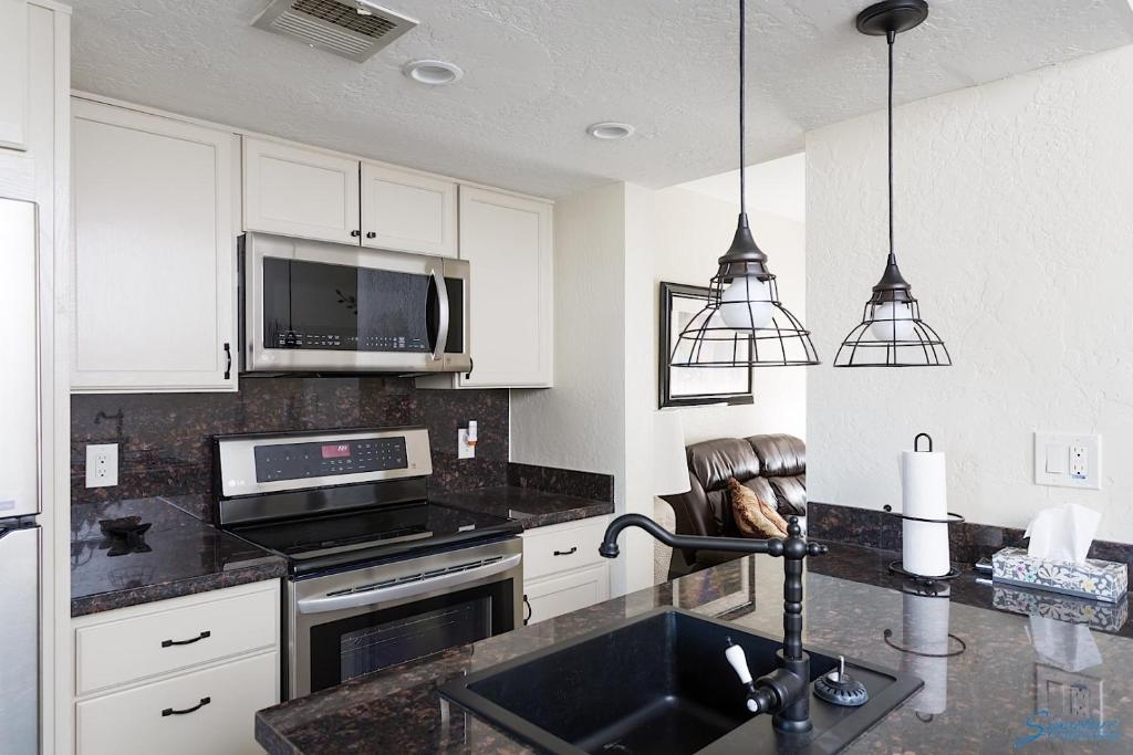 Apartments In Litchfield Park Arizona