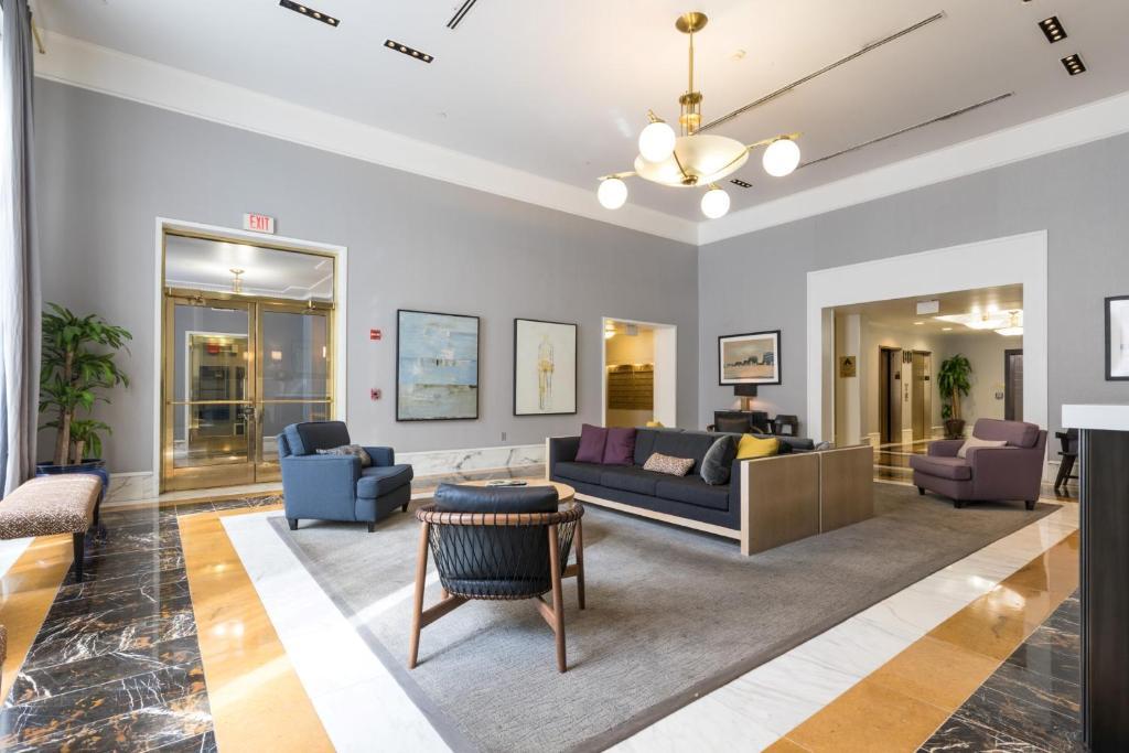 29 Photos Close Global Luxury Apartments