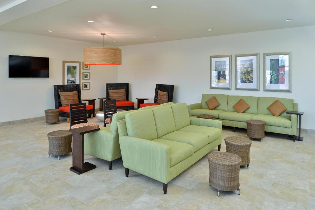 gallery image of this property - Hilton Garden Inn West Chester