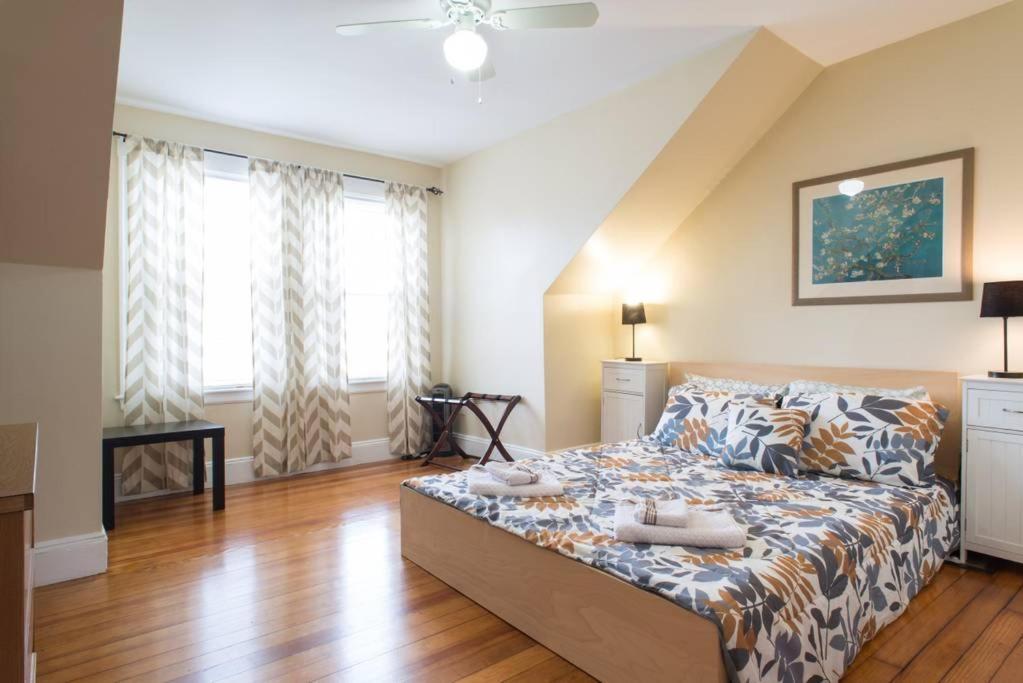 Apartments In Peabody Massachusetts