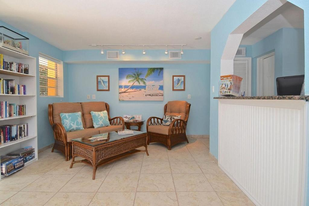 Apartments In Venice Groves Florida