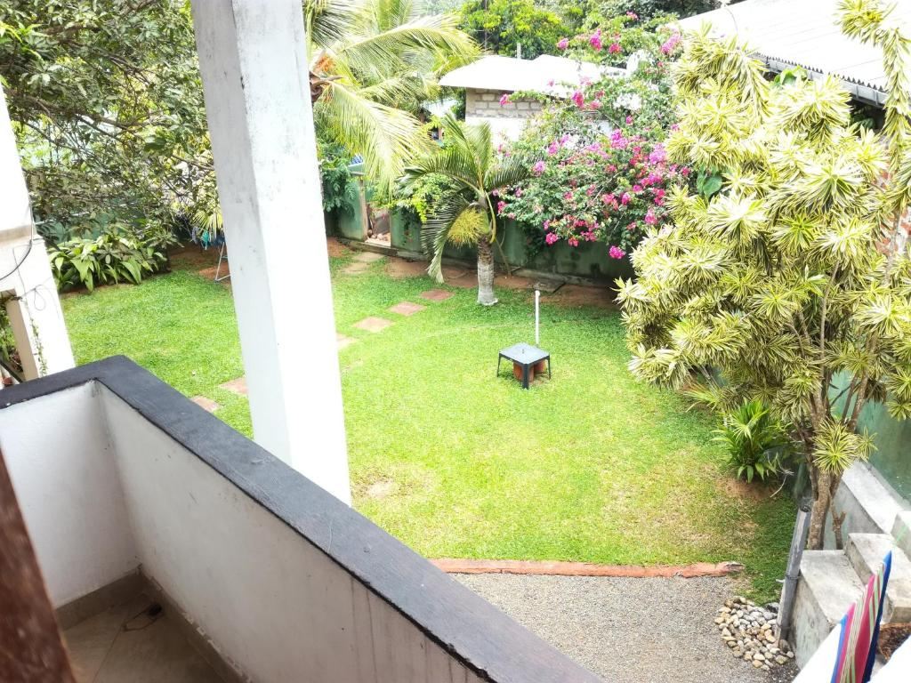 Vizzava Villa, Hikkaduwa, Sri Lanka - Booking.com