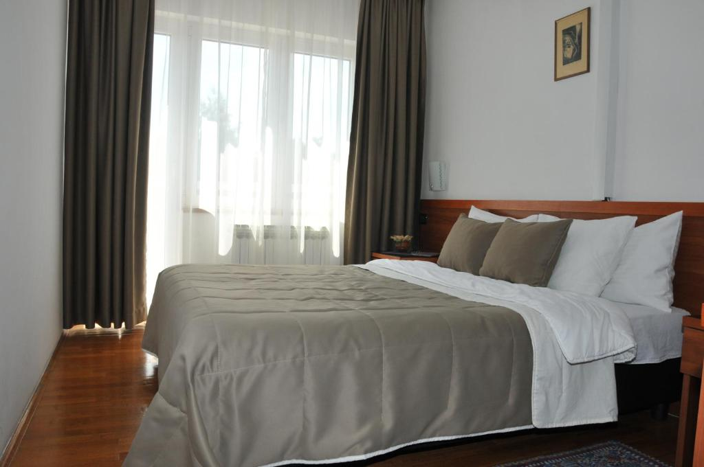 Image result for Terex Guest House
