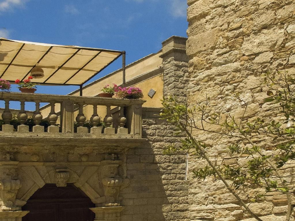 Nearby hotel : Holiday Home Erice Erice