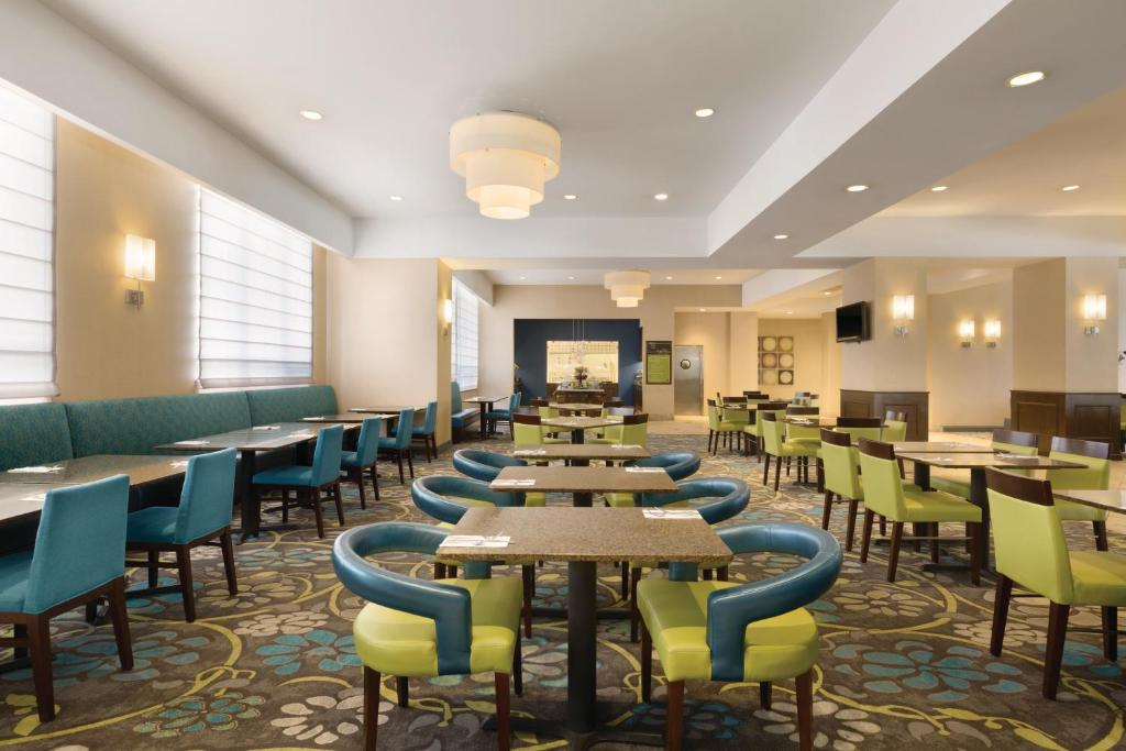 Nice Hilton Garden Inn Worcester Reserve Now. Gallery Image Of This Property  Gallery Image Of This Property ... Home Design Ideas