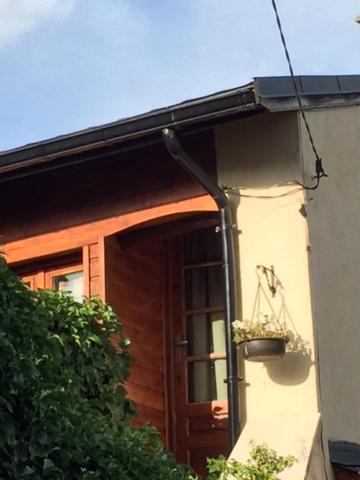 Apartments In Villeneuve-des-escaldes Languedoc-roussillon