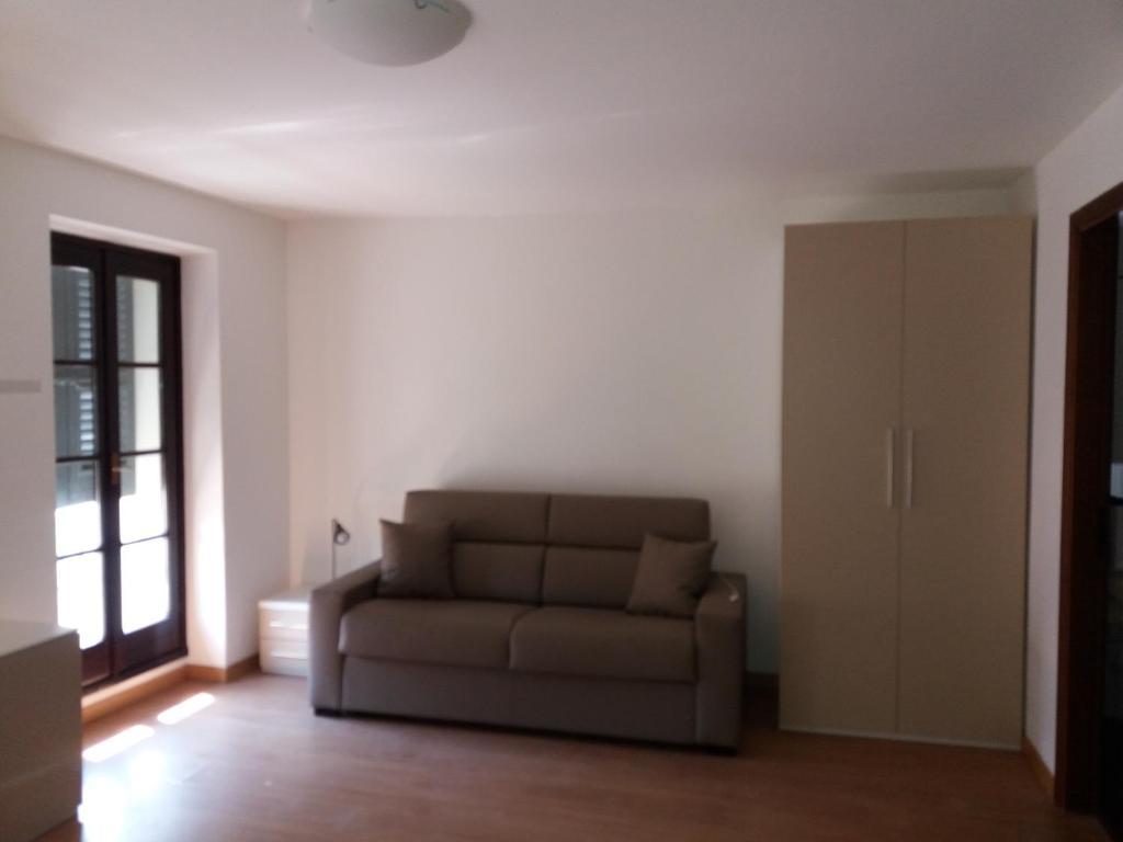 Appartamento Garibaldi, Brescia – Prezzi aggiornati per il 2018