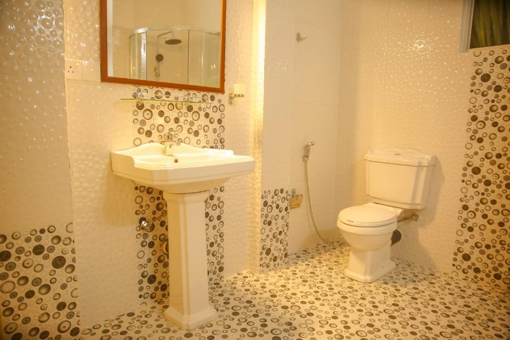 bathroom tile designs in sri lanka tile design ideas