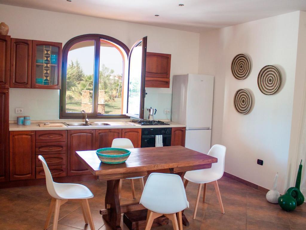 Villa Devina, Mesagne, Italy - Booking.com