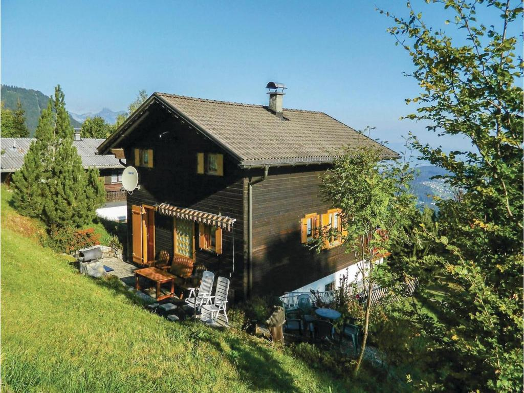 Hotels in der Nähe : Holiday home Bazora