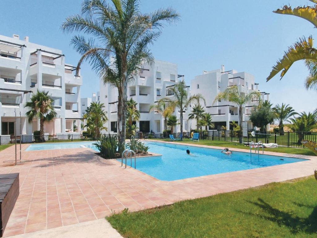 Hotel cerca : Apartment C/Arancha Sanchez Viccario