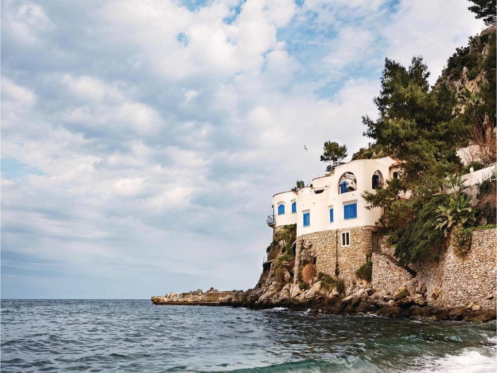 Hôtel proche : Villa Paradiso I