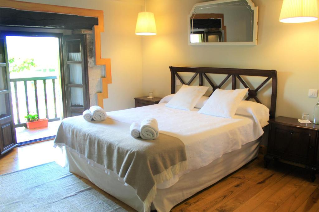 boutique hotels in cantabria  299