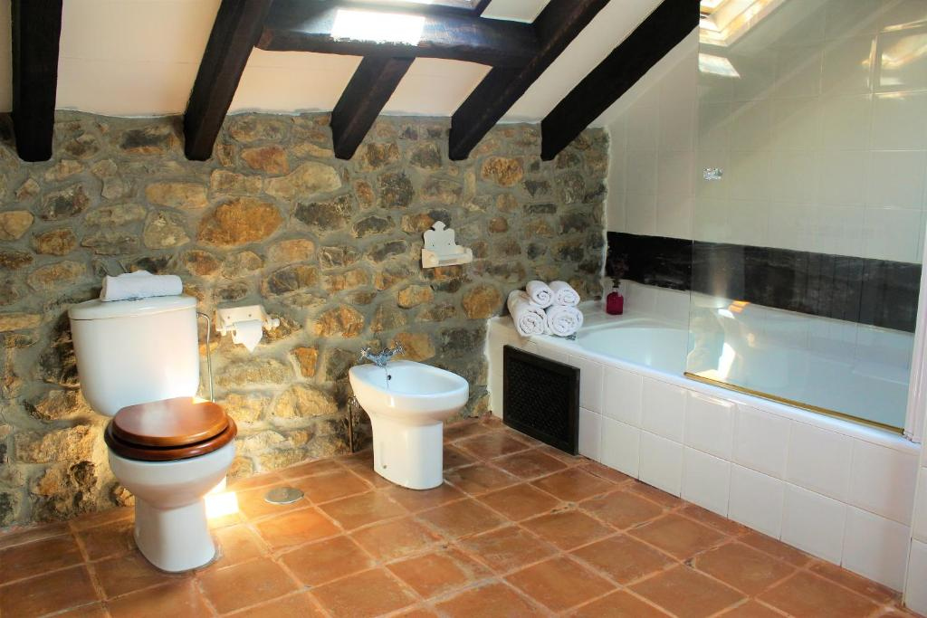 boutique hotels in cantabria  293