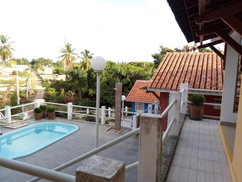 Villa Manary, Itamaracá, Brazil - Booking.com