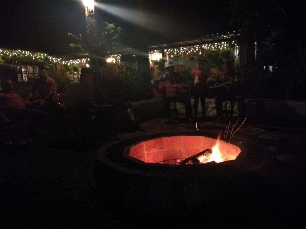 Villa Verde Perqu N Precios Actualizados 2018 ~ Restaurante Chino Villaverde Bajo