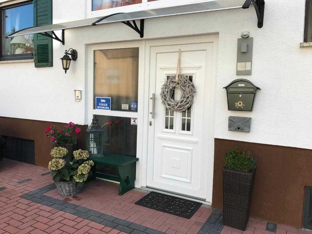 Ferienhaus leicht hornbach u updated prices