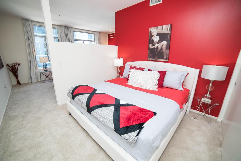 apartments apartment angeles in cristianos penthouse one sales bedroom arona property for los sale tenerife