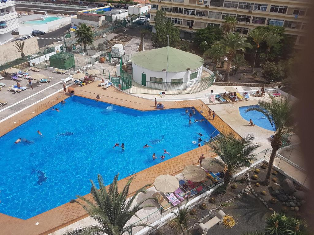 Los Molinos, Playa del Ingles – Updated 2018 Prices