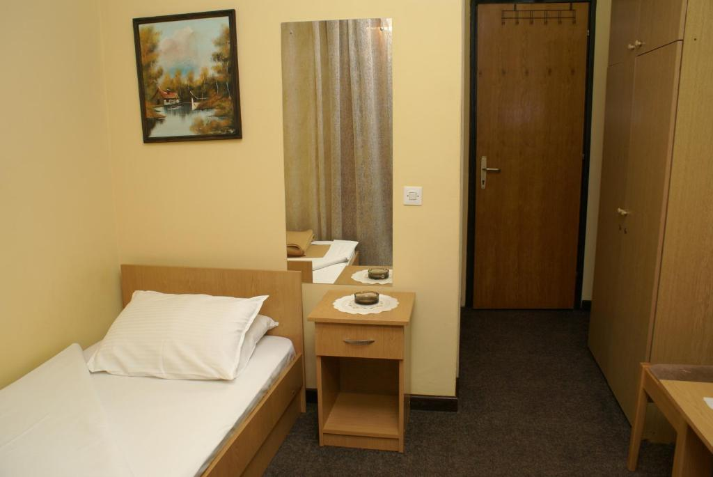 motel izvor kosjeri serbia deals