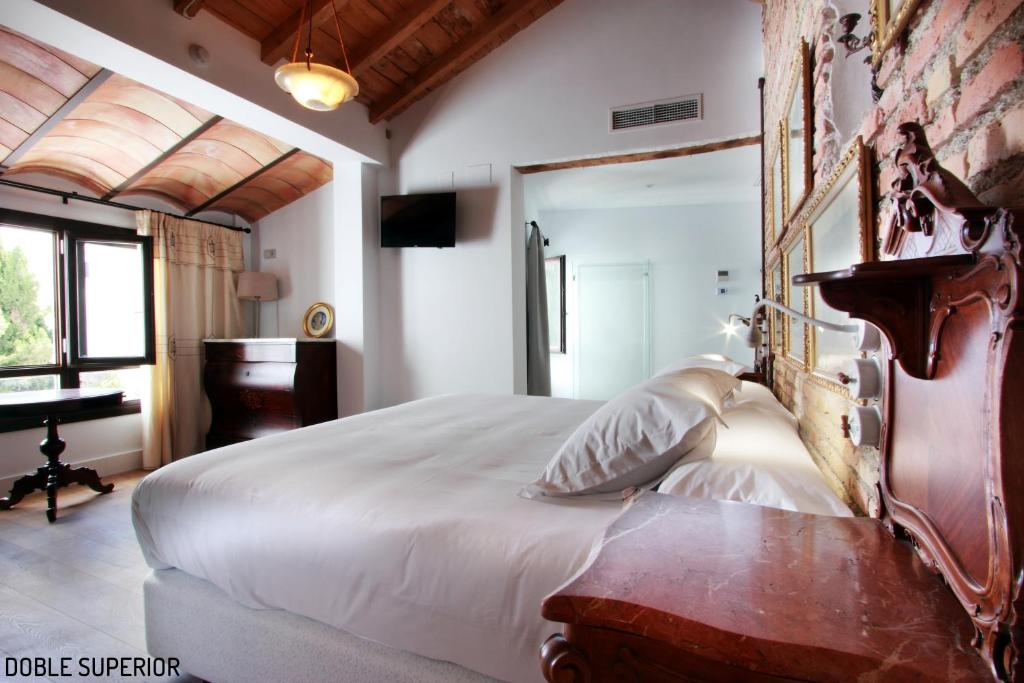 boutique hotels priego de cordoba  17