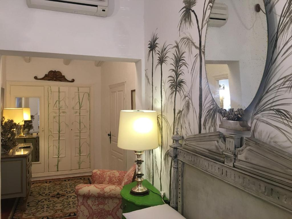 boutique hotels extremadura  70