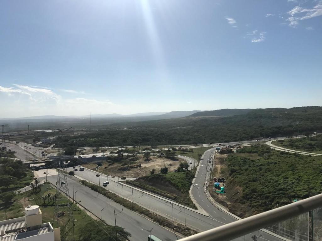 Apartments In Caujaral Atlántico