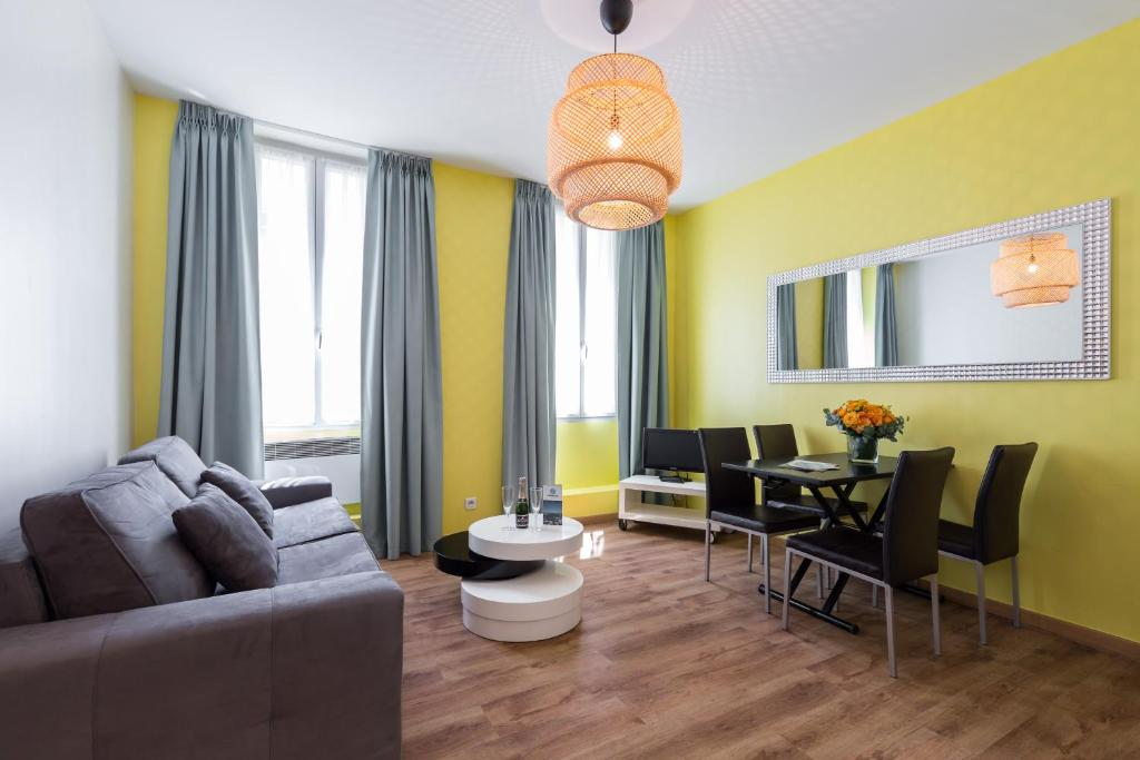 florella clemenceau apartment cannes updated 2019 prices rh booking com