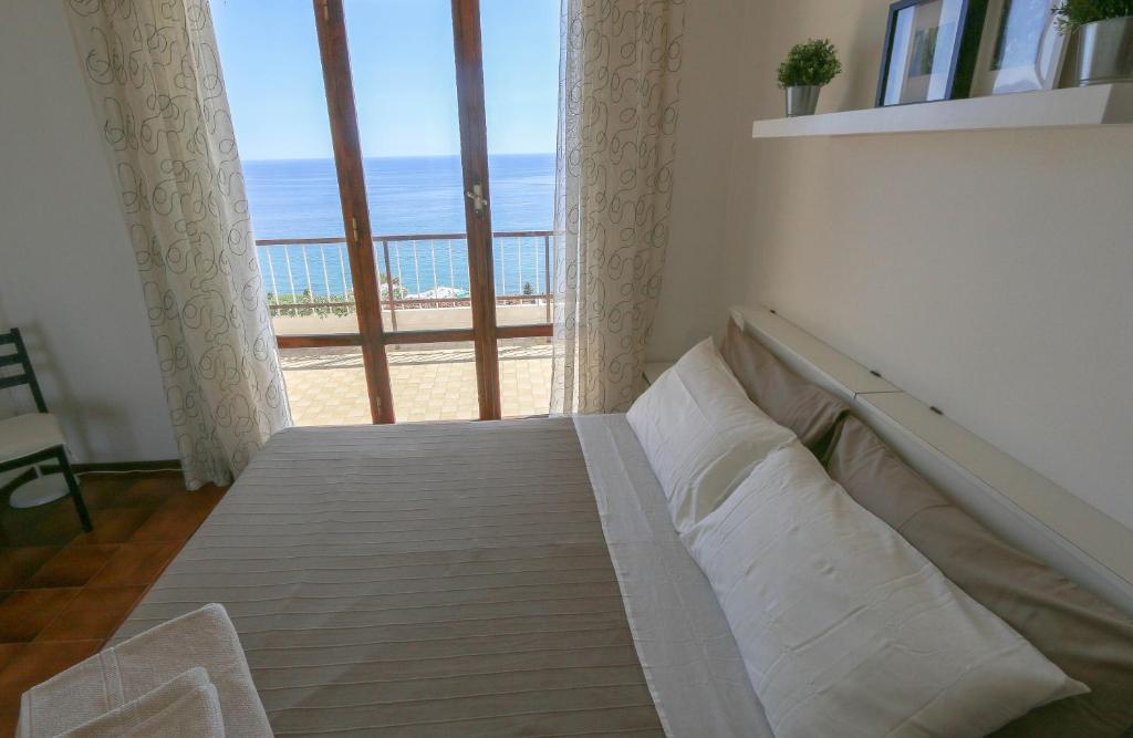 Vakantiehuis Casa Bonita (Italië San Remo) - Booking.com